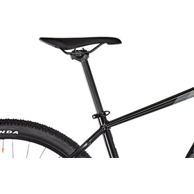 "ORBEA MX 40 29"" black/grey"